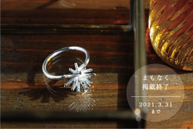 セラ(ring)