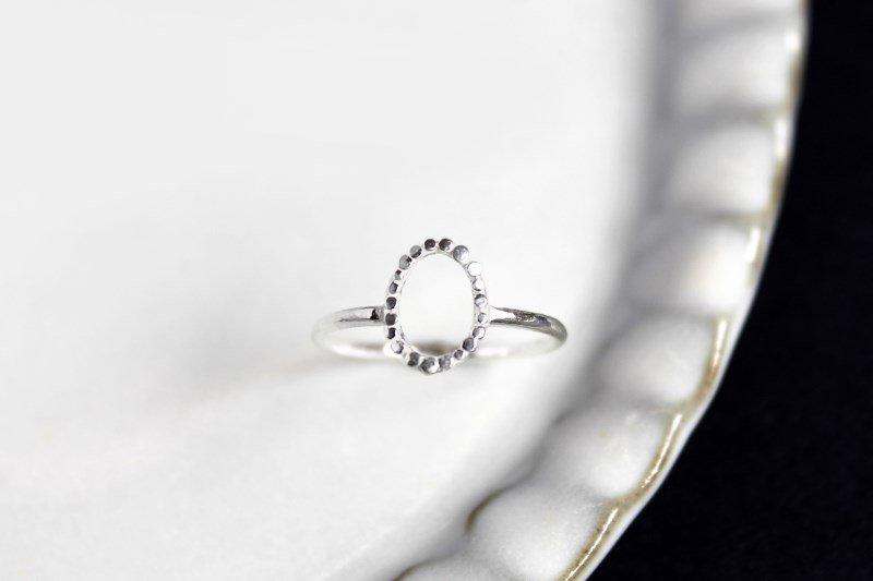 デコレ(ring)