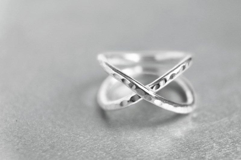 オービット2(ring)