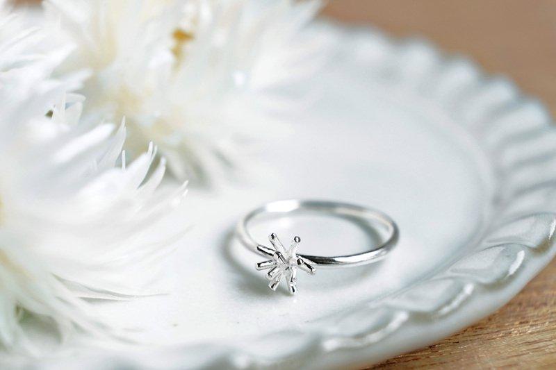 セラmini(ring)