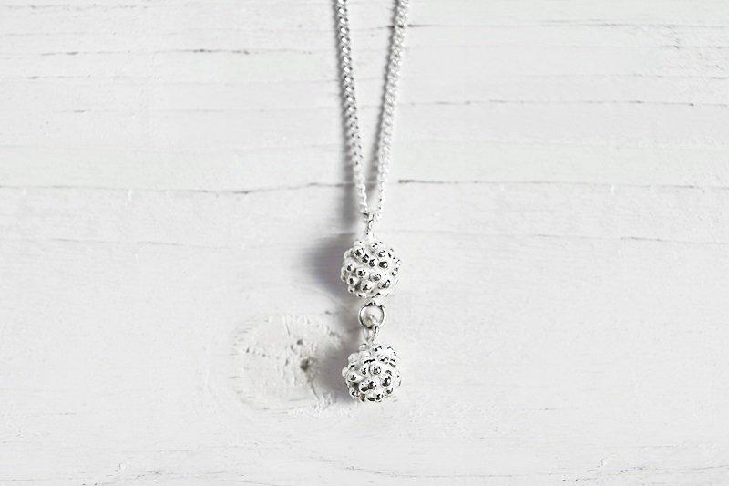 グライン�(necklace)