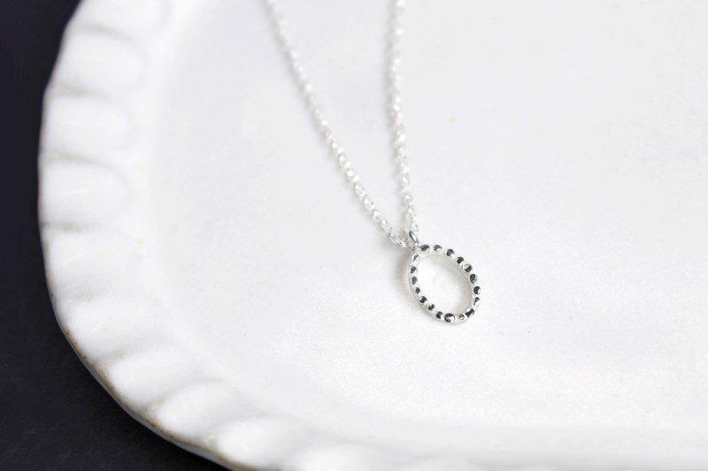 デコレ(necklace)