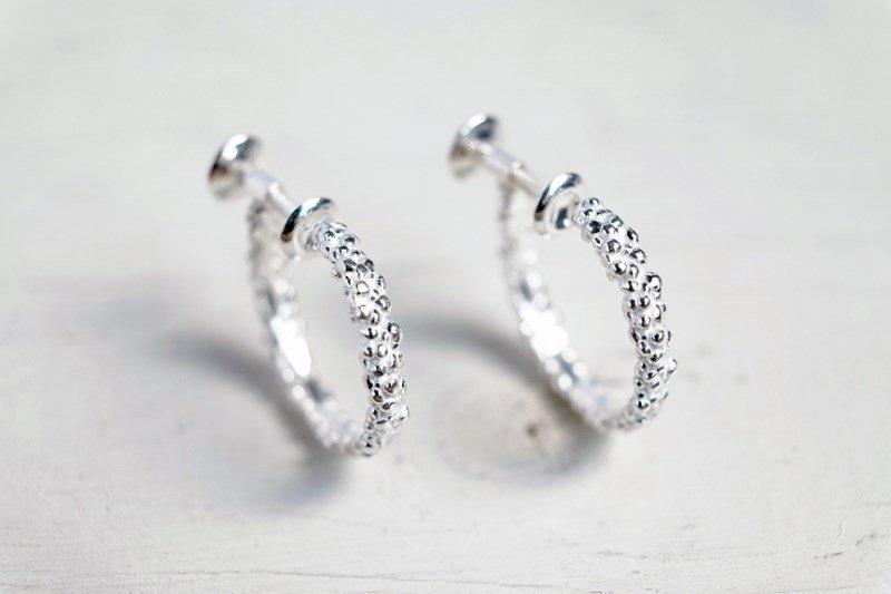 グライン(earring)