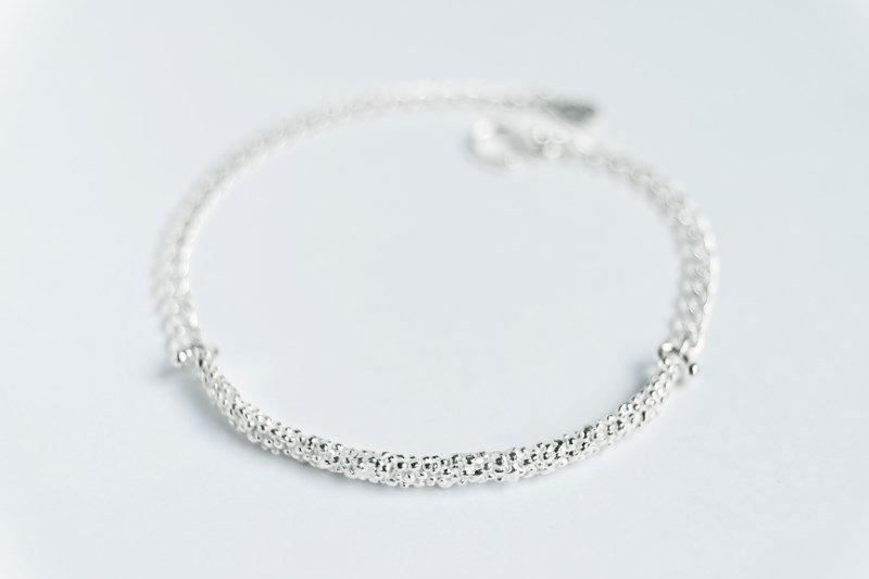 グライン(bracelet)