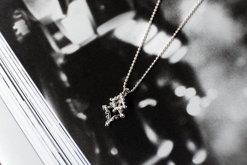 ティアール(necklace)