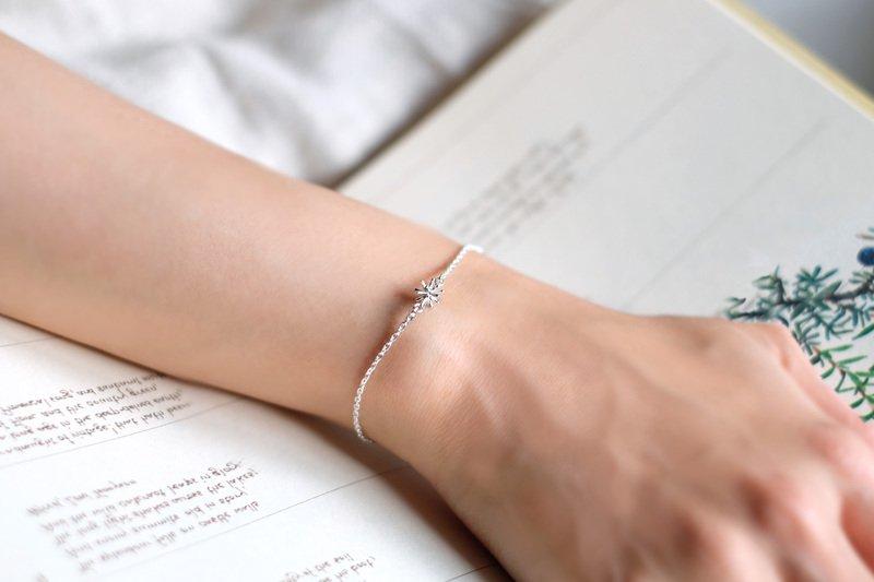 セラmini(bracelet)
