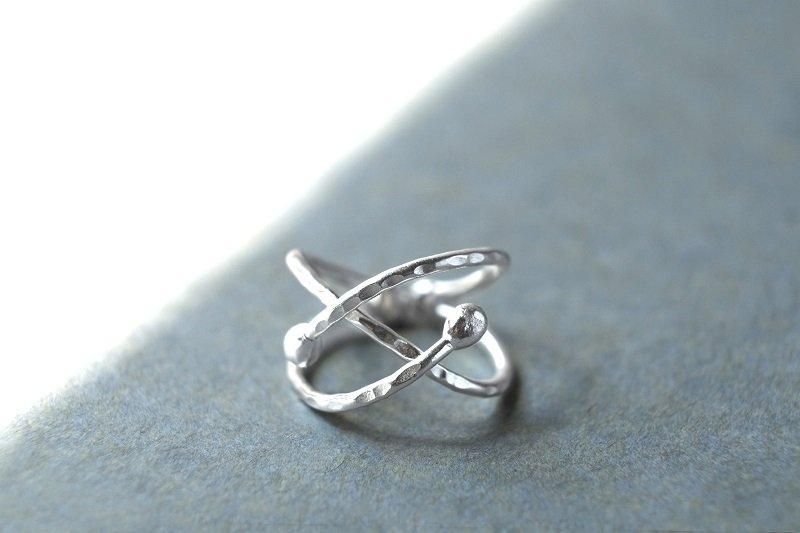 クリップ(ring)