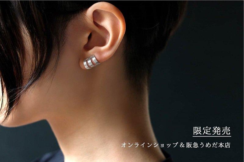 kyoku(earring)