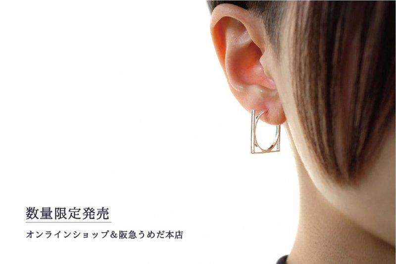 マルシー(earring)