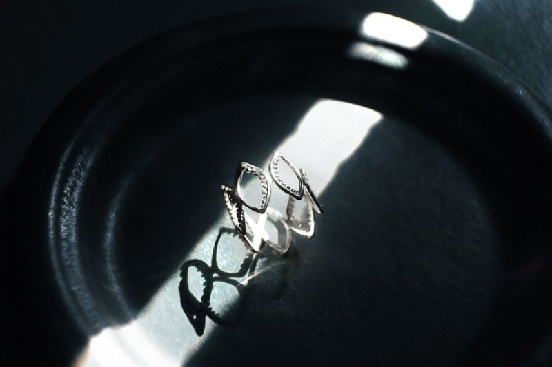 ローリエ(ring)