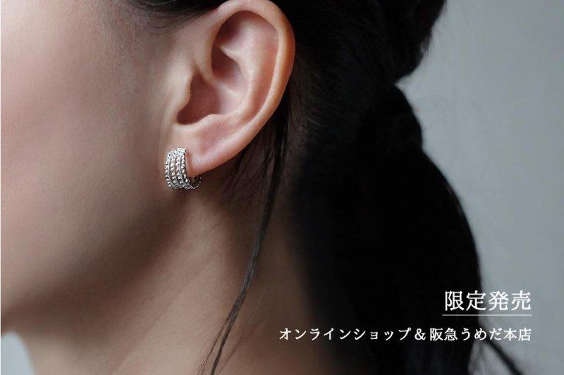 Ta-ki S(earrings)