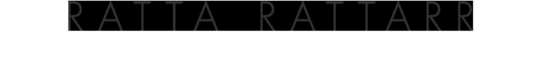 RATTA RATTARR