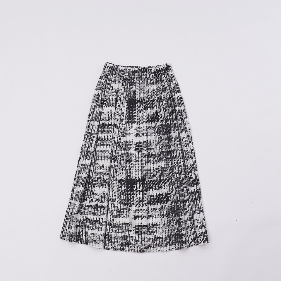 レディスロングスカート  7「  ポロロリア 」