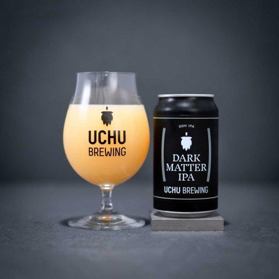 【ビール】DARK MATTER IPA 6本セット