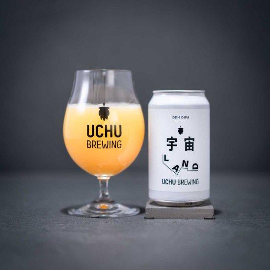 【ビール】宇宙LAND 6本セット
