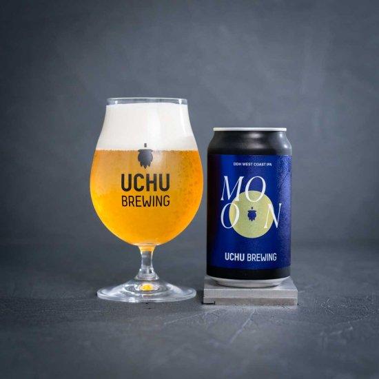 【ビール】MOON 6本セット