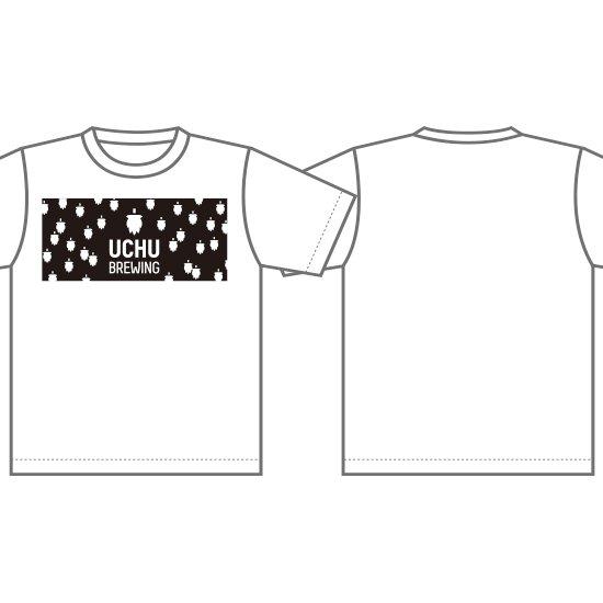 Tシャツ ホップマシマシ