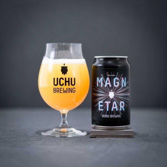 【ビール】MAGNETAR 6本セット