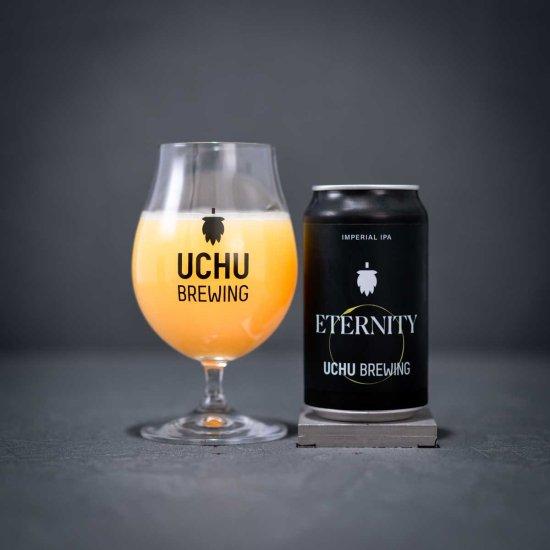 【ビール】ETERNITY 6本セット