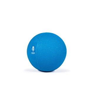 青トーニングボール