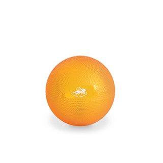 限定販売 橙タフボール