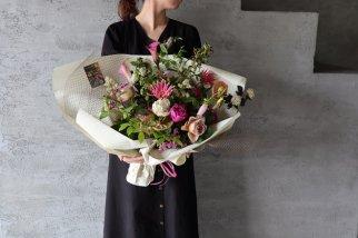 bouquet#2