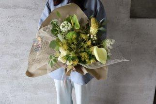 bouquet#3