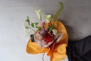 bouquet#5