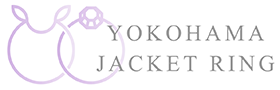 YOKOHAMA JACKET RING