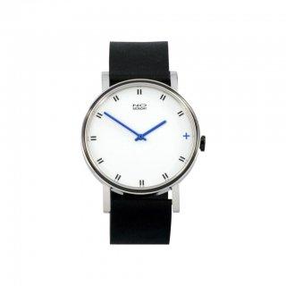 Minute 16 NM-490BL