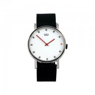 Minute 16 NM-490RD
