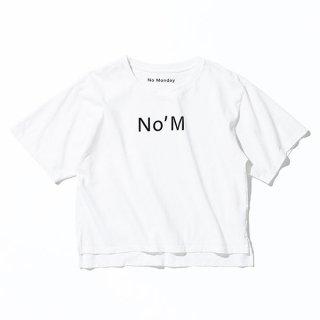 No'M ShortT-shirt