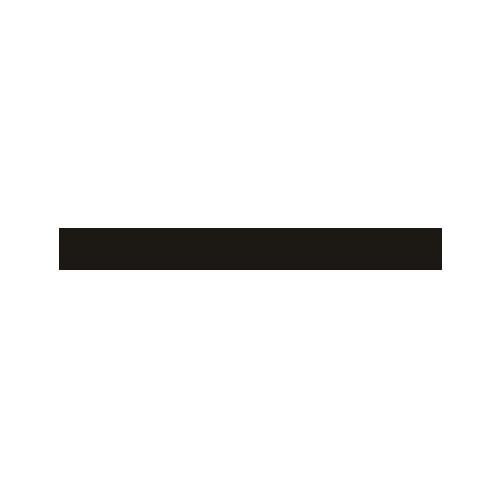 beautiful people ビューティフルピープル