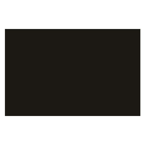 DEMYLEE デメリー