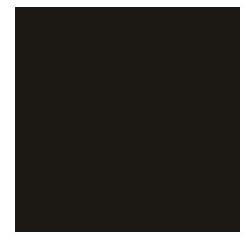 DUVETICA デュベティカ