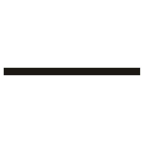 FABIO RUSCONI  ファビオ ルスコーニ