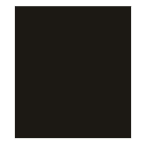 Kaon カオン