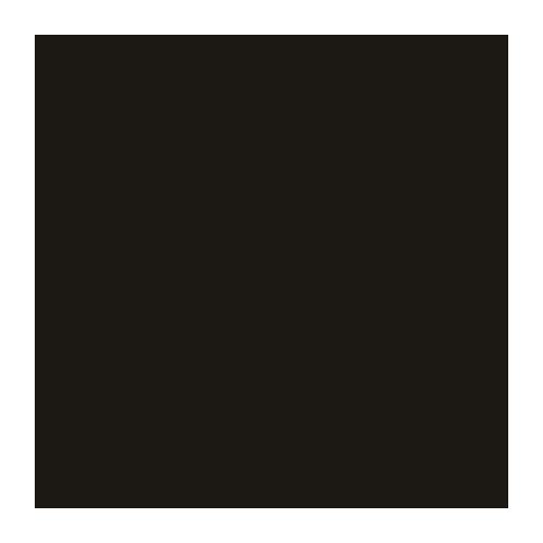 KEITA MARUYAMA ケイタマルヤマ
