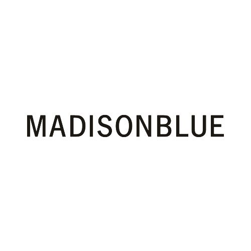MADISON BLUE マディソンブルー
