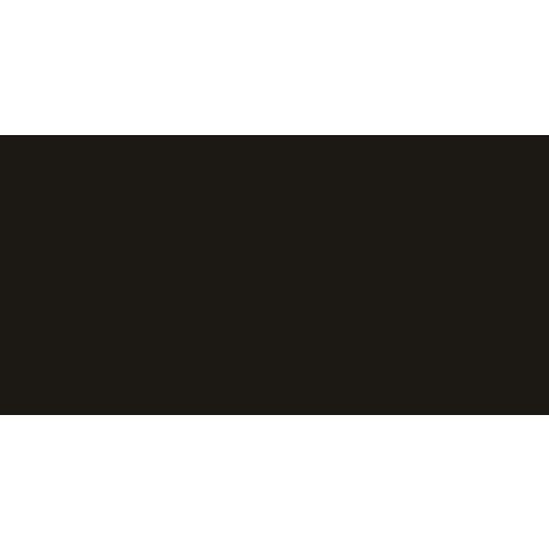 MICA&DEAL マイカアンドディール
