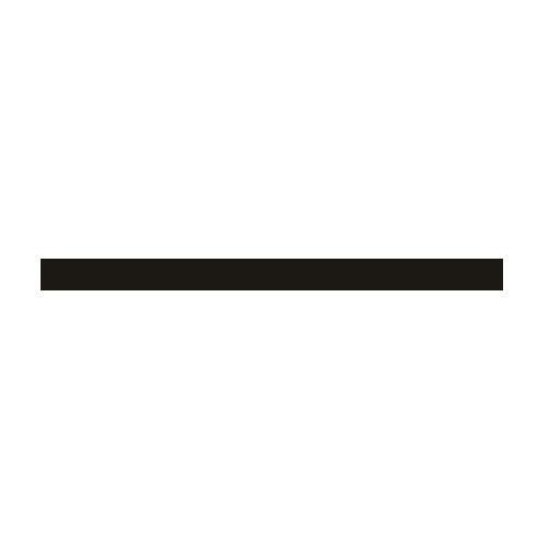PELLICO ペリーコ