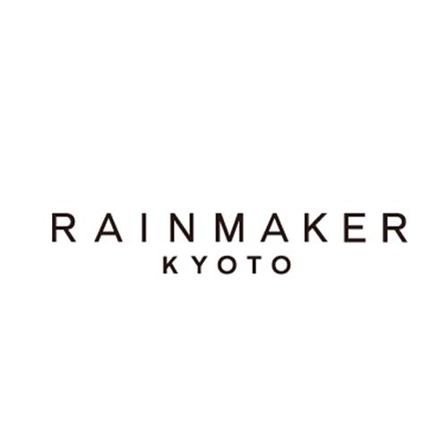 RAINMAKER レインメーカー