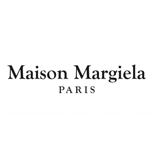Maison Margiela メゾンマルジェラ