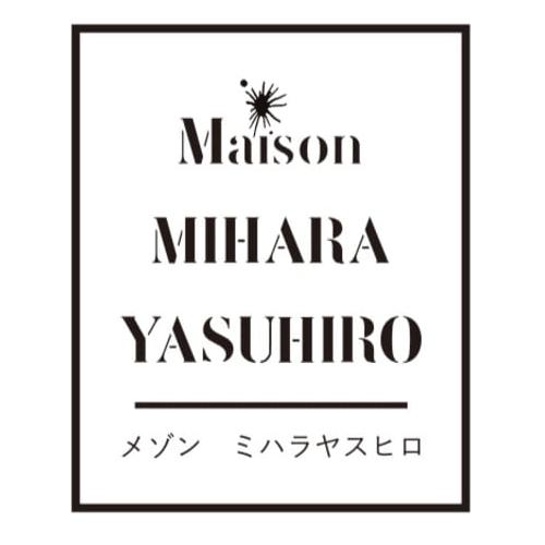 Maison MIHARA YASUHIRO メゾンミハラヤスヒロ
