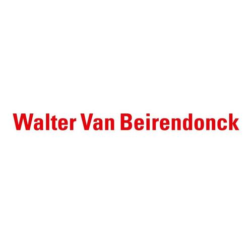 Walter Van Beirendonck ウォルター ヴァン ベイレンドンク