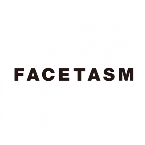 FACETASM ファセッタズム