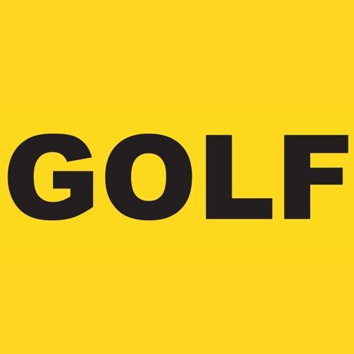 Golf Wang  ゴルフワン