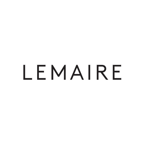 LEMAIRE ルメール