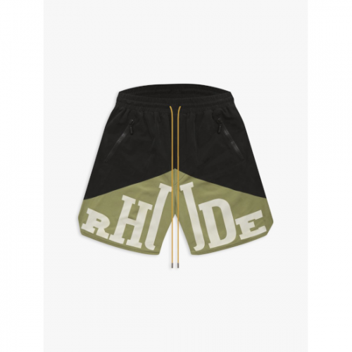RHUDE 【ルード】 YACHTING SHORTS RHPS21SH0008