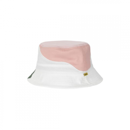 GOLF WANG 【ゴルフワン】 TRI PANEL BUCKET HAT (TP113)